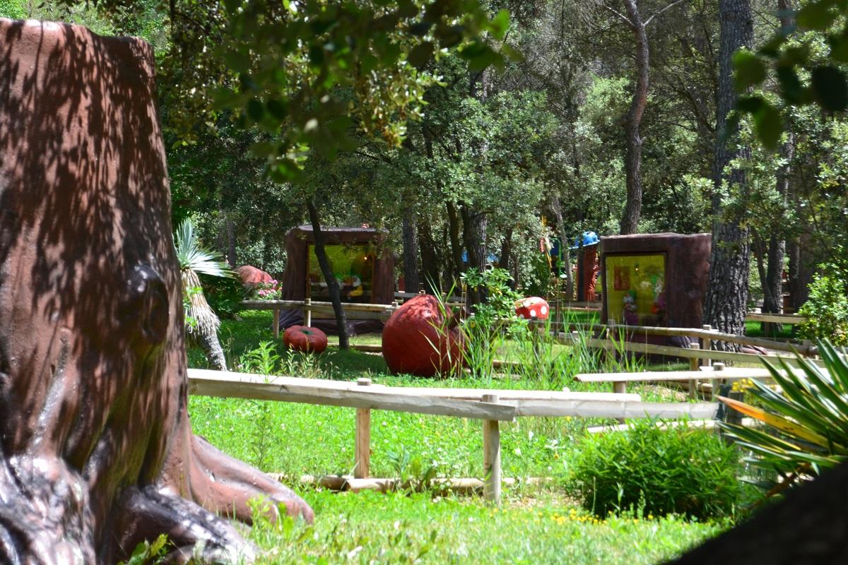 Activit s familiales en plein air proche d 39 aix en - Piscine plein air aix en provence ...
