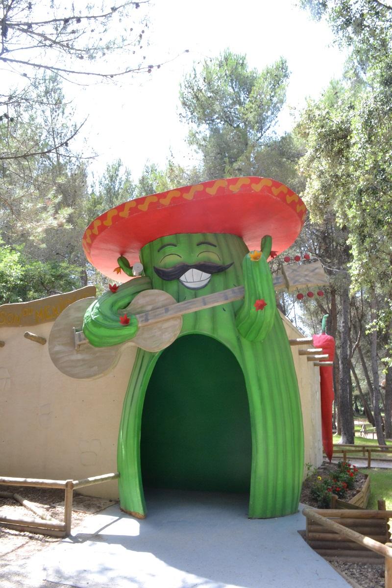 Balade en famille avec des enfants en plein air pr s d 39 aix - Piscine plein air aix en provence ...